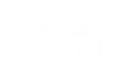 NOW Fiber Air