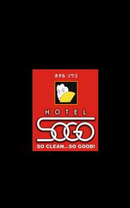 SOGO Hotel
